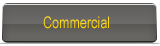 commercial button